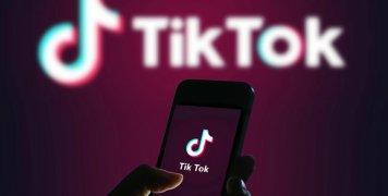 tik_tok_image