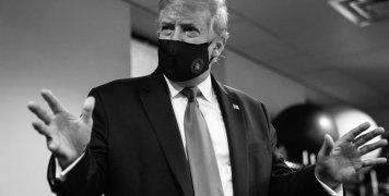 trump_with_mask