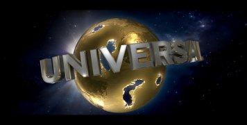 universal_gold_version