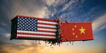 usa_vs_china_covid_war