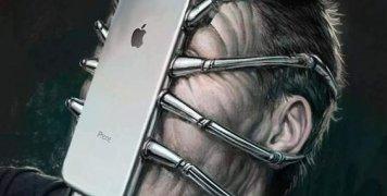 web_addiction
