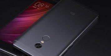 Xiaomi: Smartphone που ξεδιπλώνεται και γίνεται tablet