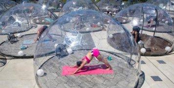 yoga-fouska-tholos-toronto