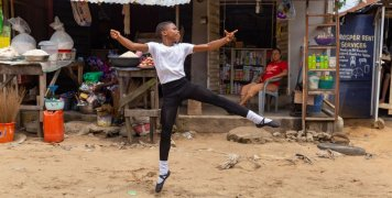 young_nigerian_dancer