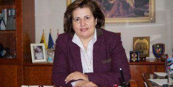 3,25 εκατ. ευρώ από το Ε.Π. της Περιφέρειας Βορείου Αιγαίου για έργα αστικής ανάπλασης σε Μυτιλήνη και Χίο