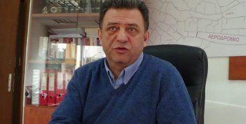 Γ. Κεβόπουλος