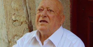70 χρόνια κάνω σούμα