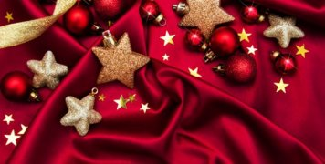 christmas-holiday-background_20_12_19