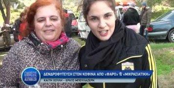 dentrofyteysi_anadasosi_kofina_16_02_20