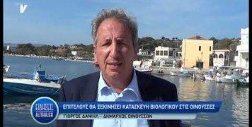 giorgos_danihl_gia_biologiko_13_11_19