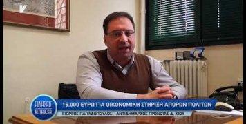 giorgos_papadopoulos_gia_kondyli_aporwn_06_03_19