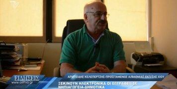 hlektronikes_eggrafes_se_dimotika_nipiagwgeia_15_05_20