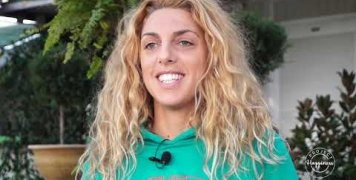 Project Happiness: Τα μυστικά μιας επιτυχημένης μεταφύτευσης από τη Μαρία Τσιαδή