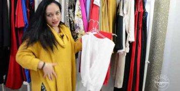 Project Happiness: Ανοιξιάτικες και καλοκαιρινές τάσεις μόδας από τη Δέσποινα Νεαμονίτη