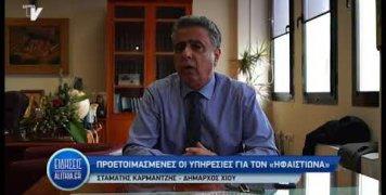 karmantzis_mpougdanos_gia_kleistoys_dromous_logo_kakokairias_07_01_20