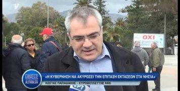 kwstas_papadakis_minima_symparastasis_gia_prosfygiko_27_02_20