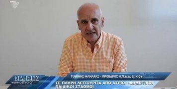 manaras_gia_leitourgia_paidikwn_30_06_20