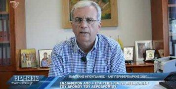 mpougdanos_gia_4_etaireies_kai_protaseis_gia_metatopisi_dromou_aerodromiou_200820