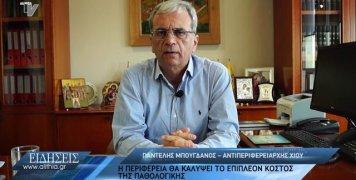 mpougdanos_gia_poso_pathologikis_08_04_20