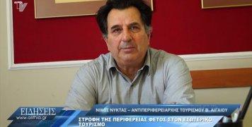 nikos_nyktas_gia_strofi_perifereias_boreiou_aigaiou_se_eswteriko_tourismo_24_04_20