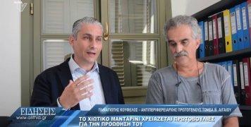 panagiotis_koufelos_gia_mantarini_26_06_20