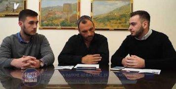 panepistimio_kai_dimos_gia_seminario_odikis_asfaleias_26_11_19