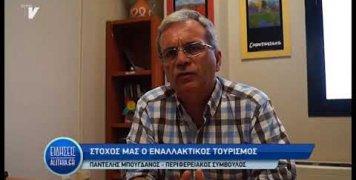 pantelis_mpougdanos_gia_monopatia_19_07_19