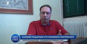 papadopoulos_gia_dianomi_froutwn_21_08_19