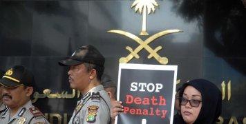 stop_death_penalty_saoudiki_arabia_27_04_20