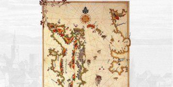 """«Η νήσος Χίος υπό οθωμανική κυριαρχία"""""""