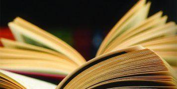 «Χιώτικες Βιβλιοδρομίες» του Δημήτρη Φρεζούλη