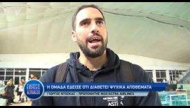giorgos_ntoskas_gia_niki_nox_se_paok_16_02_19