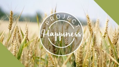 project_happiness_51