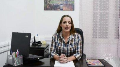 Project Happiness: Ο σχολικός εκφοβισμός από την πλευρά του θύτη από την Μαρίνα Μποζάνη