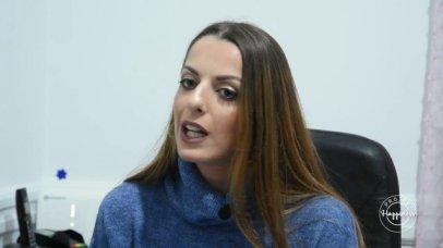 Project Happiness: Εφηβεία & σχέσεις δύο φύλων από την Μαρίνα Μποζάνη