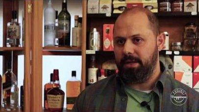 Project Happiness: Είδη κρασιών από τον Χρήστο Λιβανό