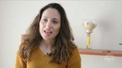 Project Happiness: Η επικοινωνία μεταξύ των συντρόφων από τη Σοφία Ζαννίκου
