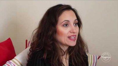 Project Happiness: Η διαχείριση του διαζυγίου στην οικογένεια από τη Σοφία Ζαννίκου
