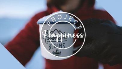 Project Happiness 34η εκπομπή 04/12/19